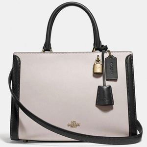 Coach Handbag/Purse